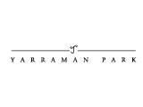 Yarraman Park