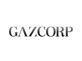 Gazcorp