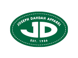 Joseph Dahdah Apparel