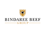 Bindaree Beef Group
