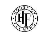 House of Fleming