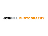 Josh Hill Photography