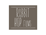 Rabbit Hop Films