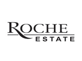 Roche Estate