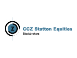 CCZ Statton Equities