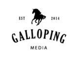 Galloping Media