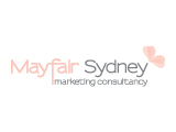 Mayfair Marketing Consultancy