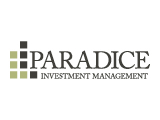 Paradice Investment Management