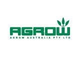 Agrow Australia
