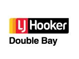 LJ Hooker Double Bay