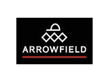 Arrowfield