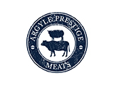 Argyle Prestige Meats