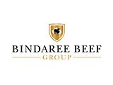 Bindaree Beef Group