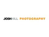 Josh Hill Photography