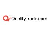 QualityTrade.com