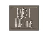 Rabbit Hop Films