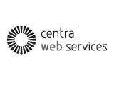 Central Web Services