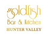 Goldfish Bar and Kitchen