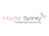 Mayfair Marketing Consultancy