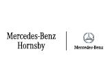 Mercedes Benz Hornsby