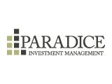 Paradice Investment Management