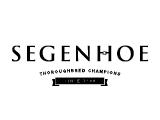 Segenhoe